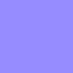 Fish & Ocean